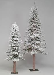 alpine trees ochristmas trees your store
