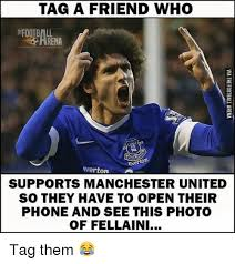 Funny Everton Memes - 25 best memes about tag a friend who tag a friend who memes