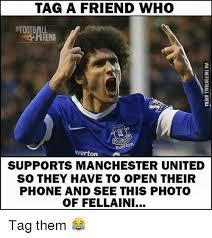 Funny Man Utd Memes - funny everton memes 28 images funny everton memes of 2017 on