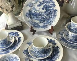 white china white china etsy