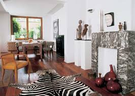 African Living Room Decor How To Bring Lively African Decor Ideas In Your Home