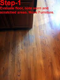 eagle carpet care wood floor refinishing