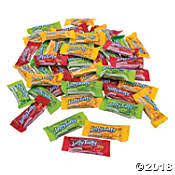 wholesale candy bulk candy bars buy candy lollipops licorice jelly beans at