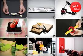 gift ideas for the kitchen - Kitchen Gifts Ideas