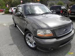 ford cx dark shadow gray metallic basecoat clear quart kit auto