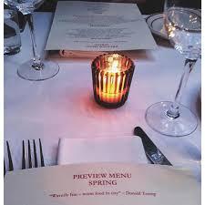 the waverly inn restaurant new york ny opentable