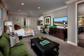 New Homes Design New Homes For Sale In Santa Clarita Ca Canyon Crest Community
