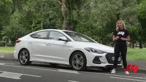lexus rx 300 qiymeti hyundai elantra sr turbo 2017 review motoring com au