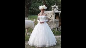 light in the box wedding dress reviews ball gown wedding dress elegant luxurious floral lace floor