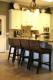 rattan kitchen furniture rattan cabinets foter