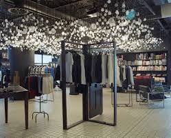 Home Decor Stores London Ontario Cool Shops In London Shopping Time Out London