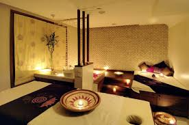 spa bedroom decorating ideas couples suite spa bedroom decorating ideas klubicko org