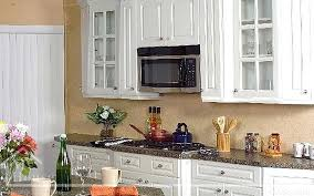 Thermofoil Kitchen Cabinet Doors Thermofoil Kitchen Cabinets Thermofoil Kitchen Cabinet Doors