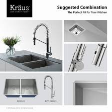 kitchen faucet installation cost faucet design kitchen faucet sink installation cost video