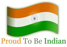 Image Indian Flag Download Indian Flag Page 1