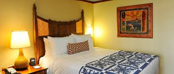 a touch of disney magic aulani resort u0026 spa hawaii covington