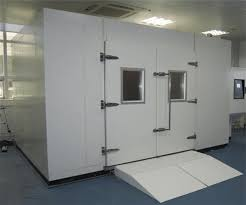 temperature chambre humidit chambre excellent high temperature low humidity chamber