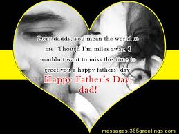 fathers day greeting messages easyday