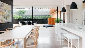 inexpensive kitchen flooring ideas kitchen diy flooring ideas hardwood floor options easy flooring