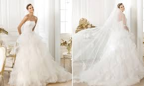 wedding dress bali hawkins married in bali