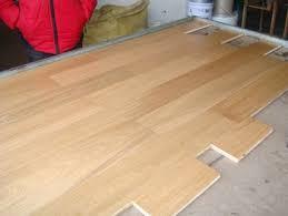 solid oak wooden parquet flooring buy solid oak