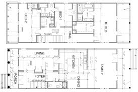 interesting floor plans decoration interesting house plans