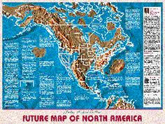 map us navy magnetic ley lines in america