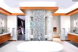 badezimmer fliesen holzoptik grn badezimmer fliesen holzoptik grün demütigend auf moderne deko