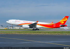 hong kong airlines confirms order for 9 more a330s airbus press