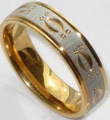 designer mens or women egyptian wedding ring wedding band 7mm