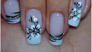design of nail art gallery youtube