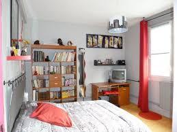 chambre a louer a particulier louer une chambre chez l habitant adimoga avec location de