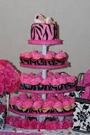 Barbie Themed Baby Shower by 168 Best Graduation Party Ideas Images On Pinterest Cupcake