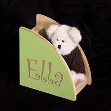 personalized bookends baby shop kid s nursery bookend at ababy personalized wooden