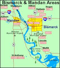 beulah dakota map local florists mandan nd dakota ilocalflorist your