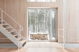 la maison design la maison haute leibal