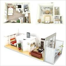 House Plan Design Software Mac Apartment Design Online 3d Home Interior Awesome Concept