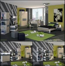 teens room the sims 4 let39s build a room teen boys room youtube