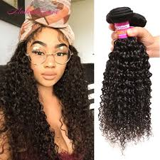best hair extensions brand curly human hair extensions 3 bundles mink