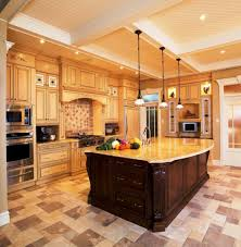 European Kitchens Designs Home Designs Designer Kitchens Direct Kitchen European