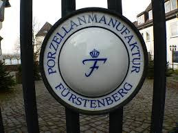 Fürstenberg, Lower Saxony