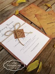 wedding invitations auckland wedding invitations gallery wedding nz