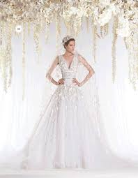 ziad nakad editor s ziad nakad wedding dresses modwedding