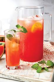 718 best summer recipes and party ideas images on pinterest