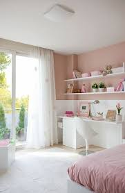charline chambre 120 idées pour la chambre d ado unique roses et déco