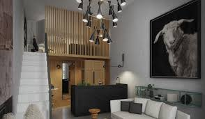 tiny japanese apartment japanese apartment design great picture alts design office with