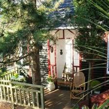 chambre d hote le havre centre chambre d hôtes avec jardin arboré et vue sur la ville et la mer