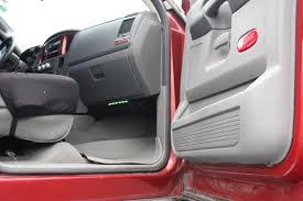 Dodge 3500 Pickup Truck - 2006 dodge ram 3500 pickup truck russell u0027s truck sales