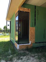 enerlux windows doors outside fiberglass corner window fiberglass corner window construction interior fiberglass corner window construction 02