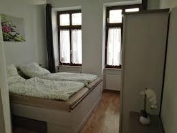 Schlafzimmer Komplett Leipzig Apartments Thieme Deutschland Leipzig Booking Com